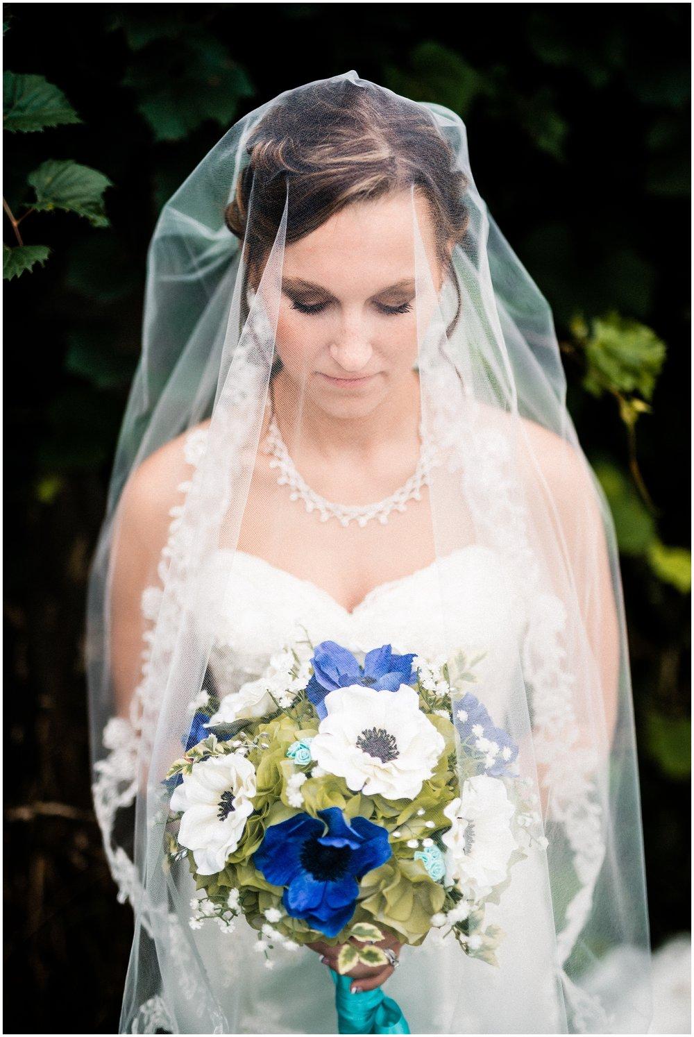 Ben + Rachel | Just Married #kyleepaigephotography_1090.jpg