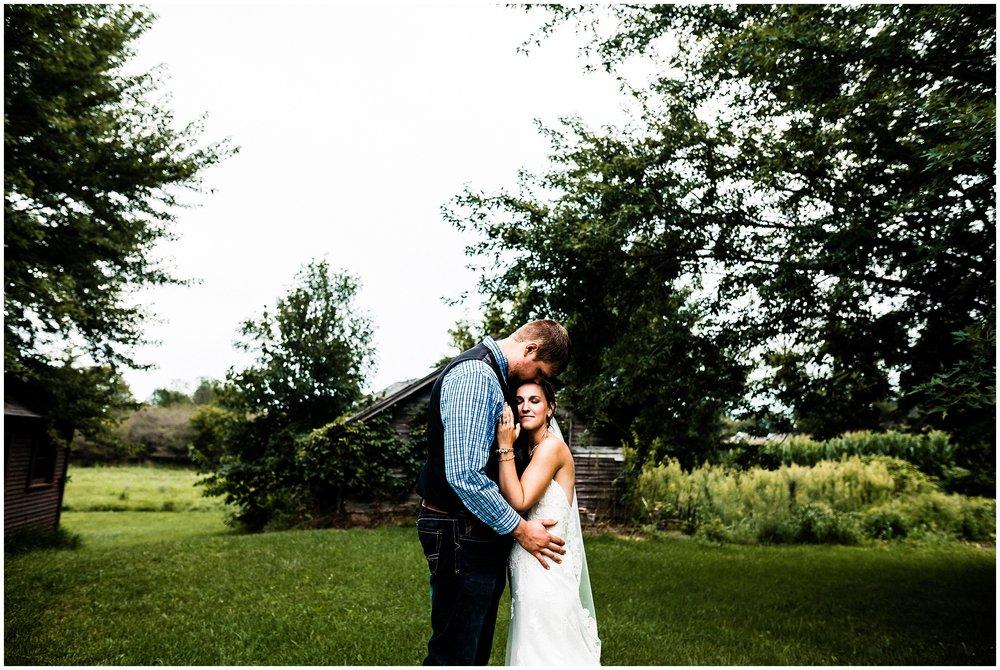 Ben + Rachel | Just Married #kyleepaigephotography_1093.jpg