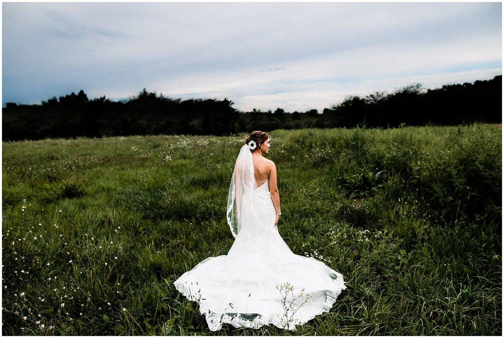 Ben + Rachel | Just Married #kyleepaigephotography_1095.jpg