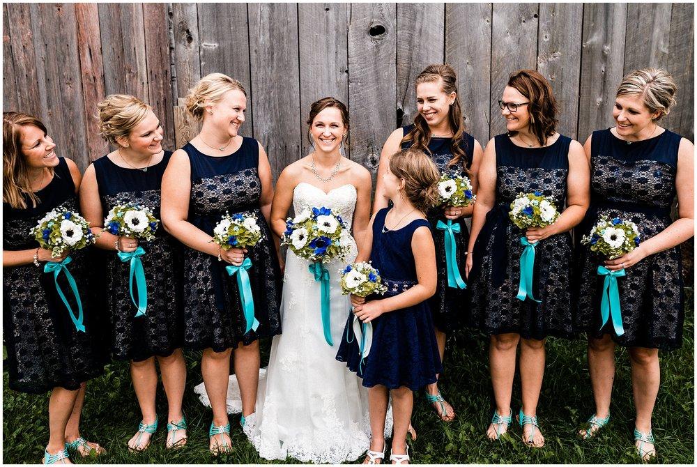 Ben + Rachel | Just Married #kyleepaigephotography_1097.jpg