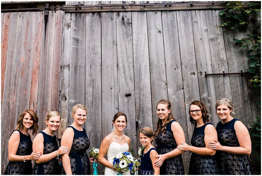 Ben + Rachel | Just Married #kyleepaigephotography_1098.jpg