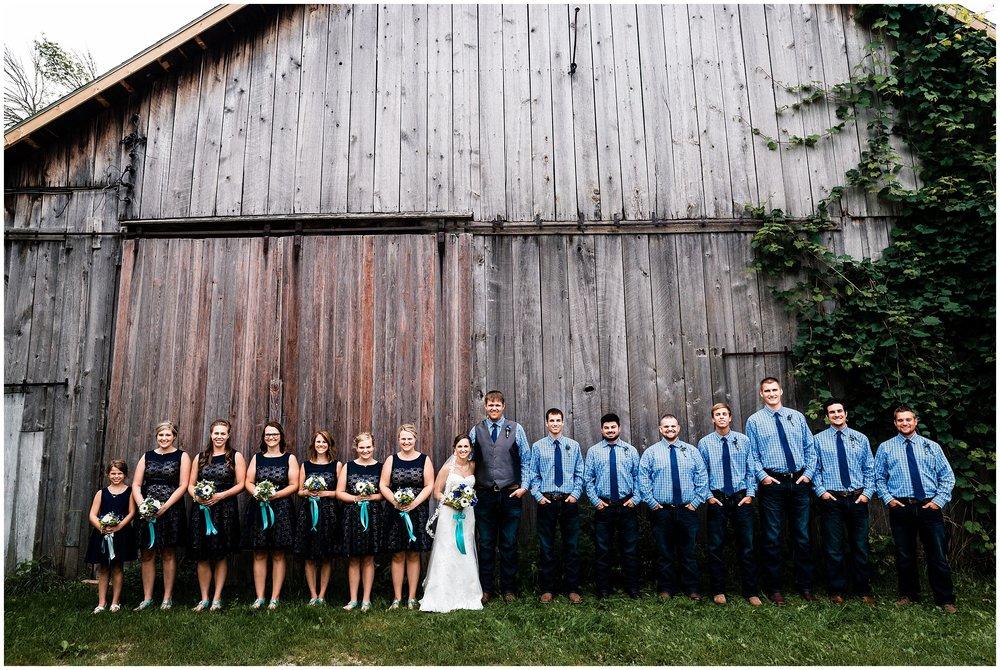 Ben + Rachel | Just Married #kyleepaigephotography_1099.jpg