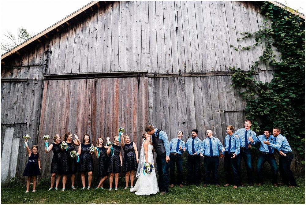 Ben + Rachel | Just Married #kyleepaigephotography_1100.jpg