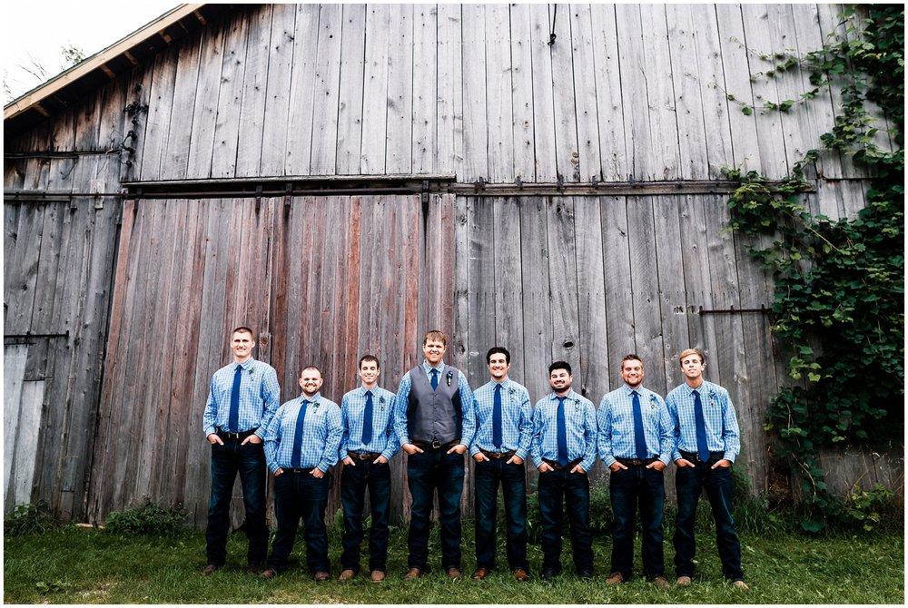 Ben + Rachel | Just Married #kyleepaigephotography_1104.jpg