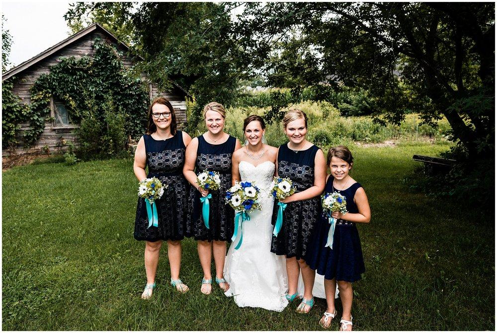 Ben + Rachel | Just Married #kyleepaigephotography_1106.jpg