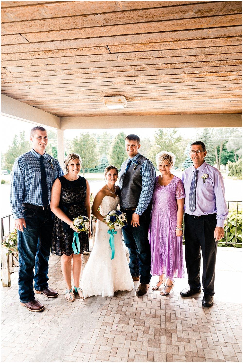 Ben + Rachel | Just Married #kyleepaigephotography_1107.jpg