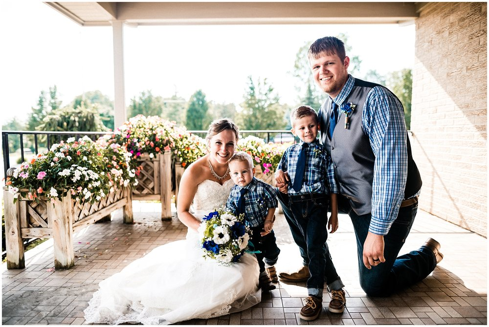 Ben + Rachel | Just Married #kyleepaigephotography_1110.jpg