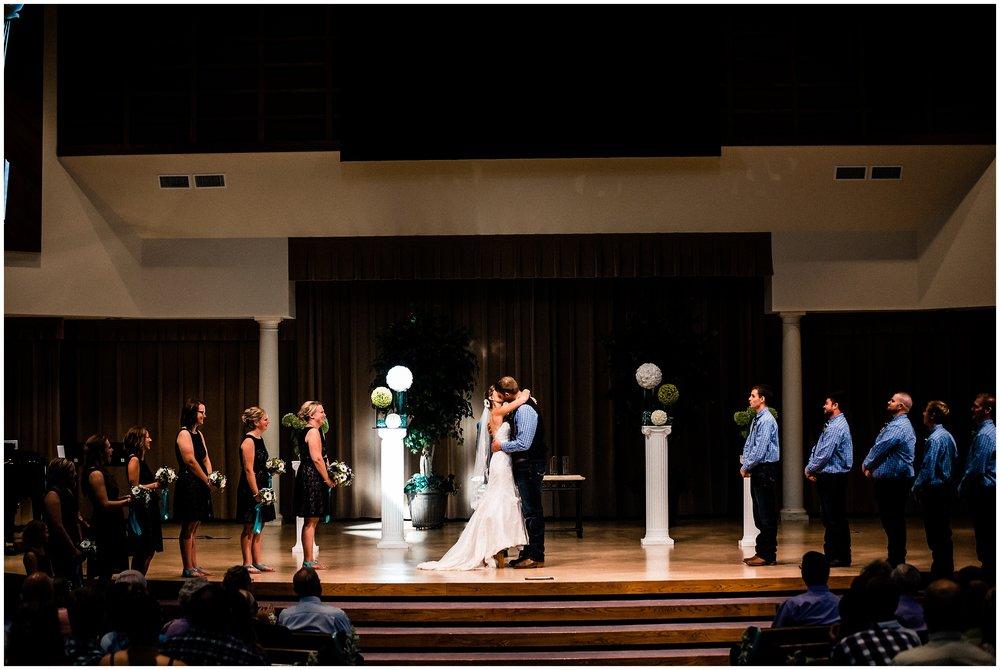 Ben + Rachel | Just Married #kyleepaigephotography_1113.jpg