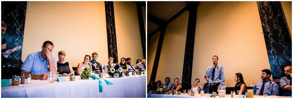 Ben + Rachel | Just Married #kyleepaigephotography_1121.jpg