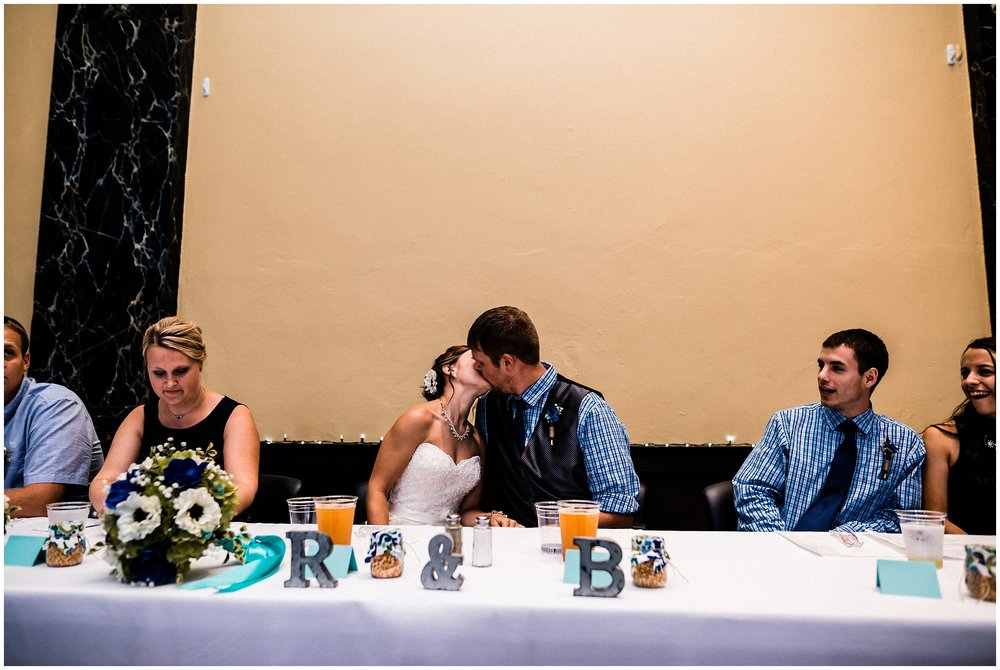 Ben + Rachel | Just Married #kyleepaigephotography_1122.jpg