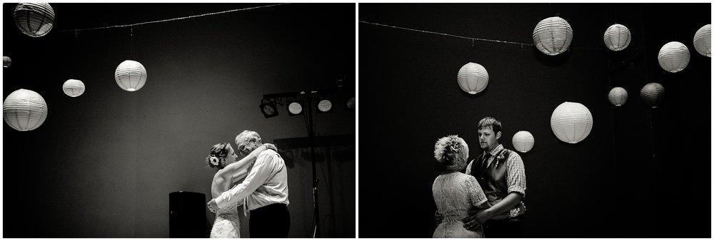 Ben + Rachel | Just Married #kyleepaigephotography_1124.jpg