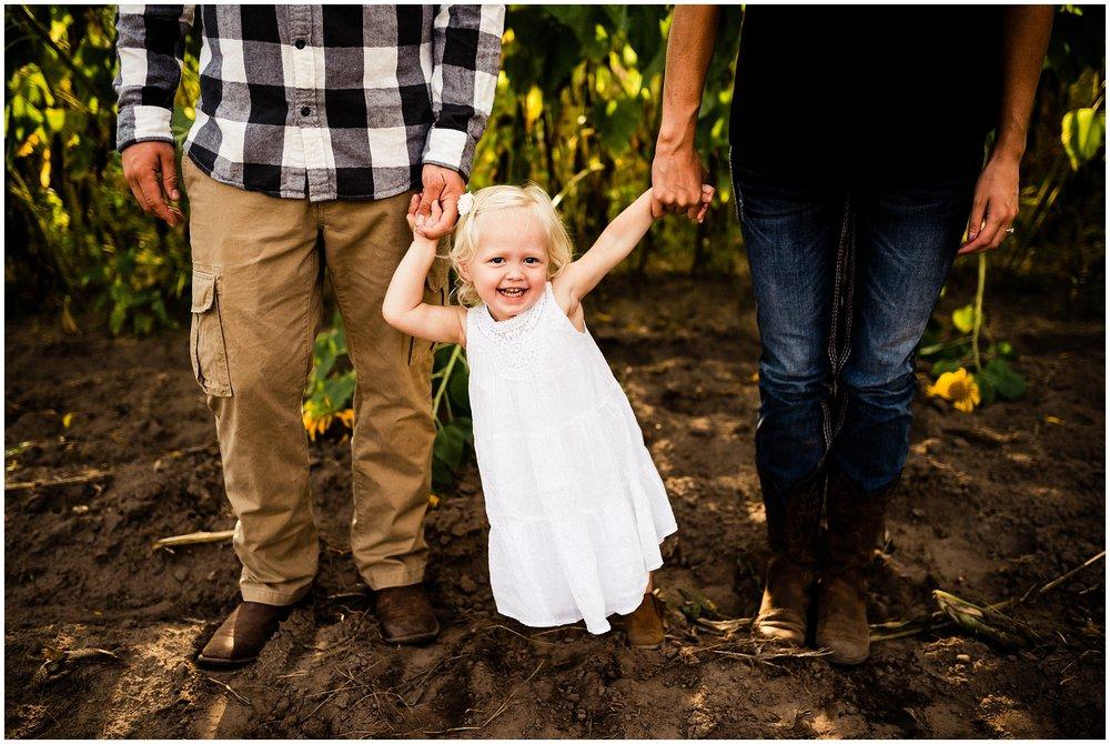 Ben + Haily   Engaged #kyleepaigephotography_1129.jpg