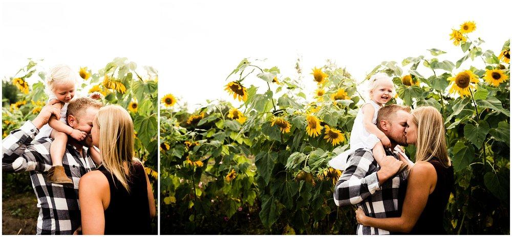 Ben + Haily   Engaged #kyleepaigephotography_1131.jpg