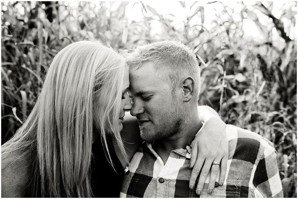 Ben + Haily   Engaged #kyleepaigephotography_1134.jpg