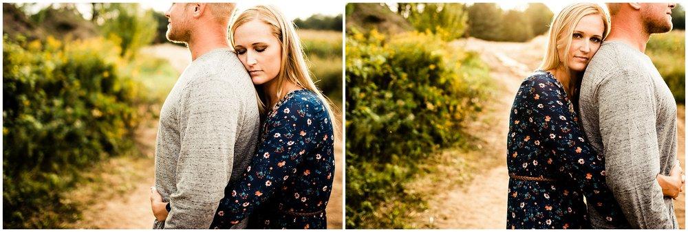 Ben + Haily   Engaged #kyleepaigephotography_1138.jpg