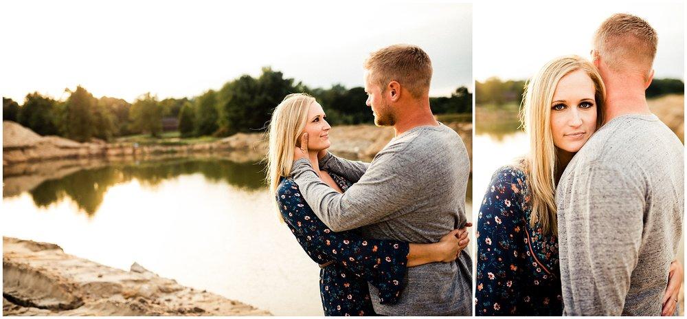 Ben + Haily   Engaged #kyleepaigephotography_1141.jpg