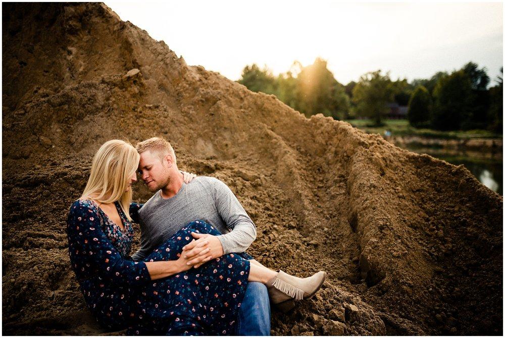 Ben + Haily   Engaged #kyleepaigephotography_1142.jpg