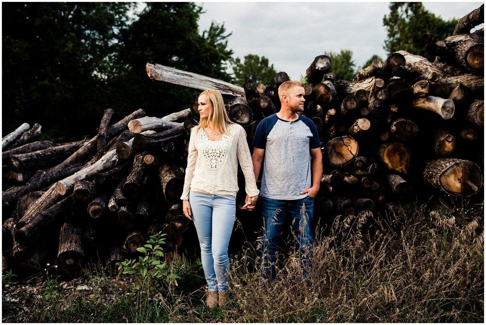 Ben + Haily   Engaged #kyleepaigephotography_1143.jpg