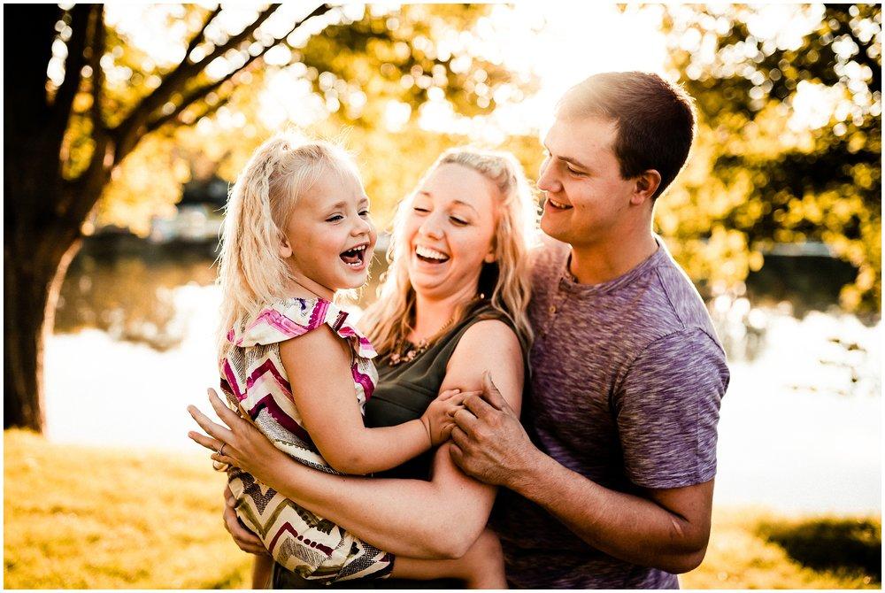 The Debski Family #kyleepaigephotography_1148.jpg