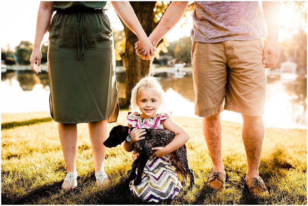 The Debski Family #kyleepaigephotography_1150.jpg