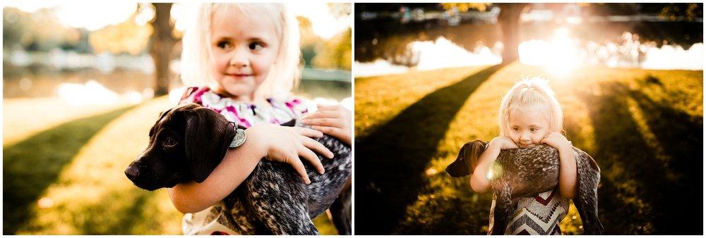 The Debski Family #kyleepaigephotography_1151.jpg