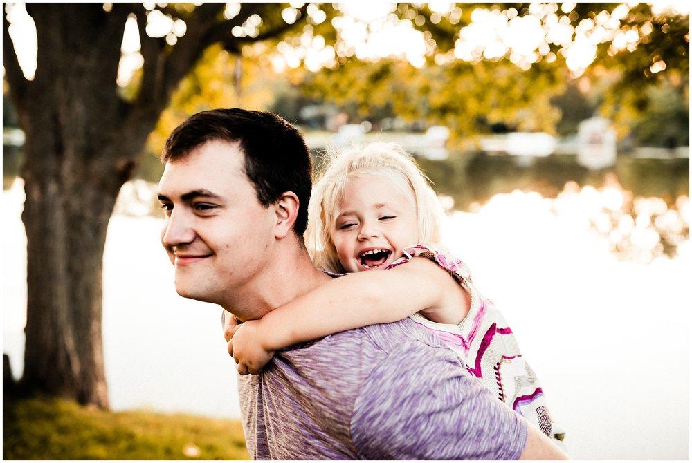 The Debski Family #kyleepaigephotography_1155.jpg