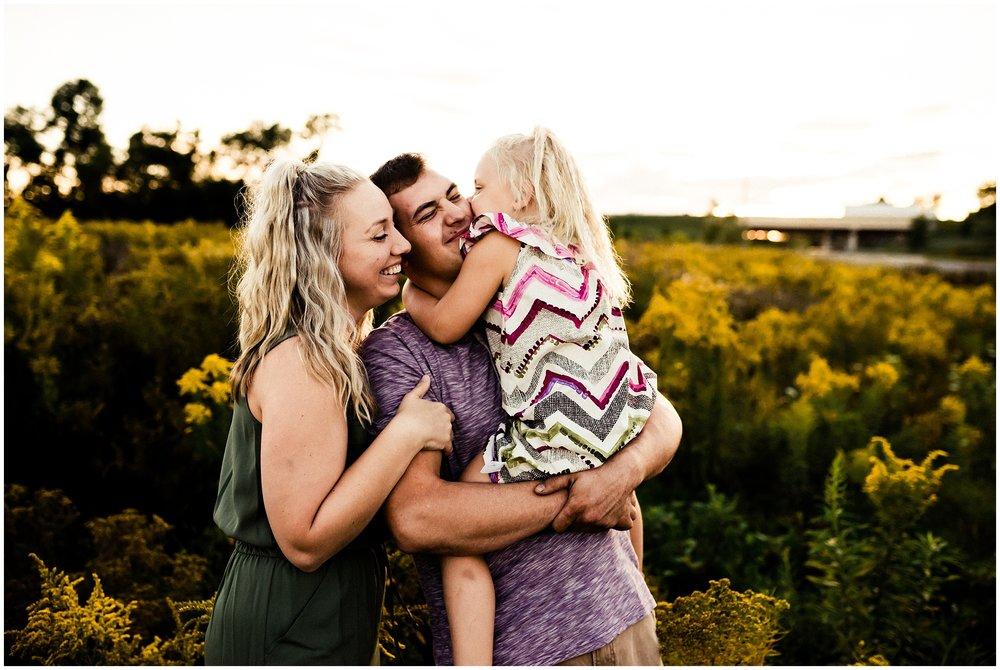 The Debski Family #kyleepaigephotography_1157.jpg