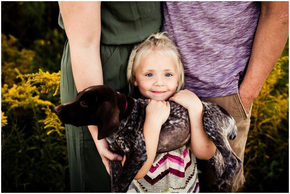 The Debski Family #kyleepaigephotography_1160.jpg