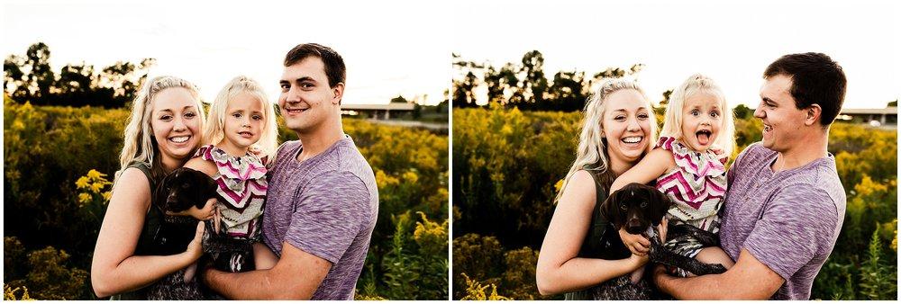 The Debski Family #kyleepaigephotography_1161.jpg