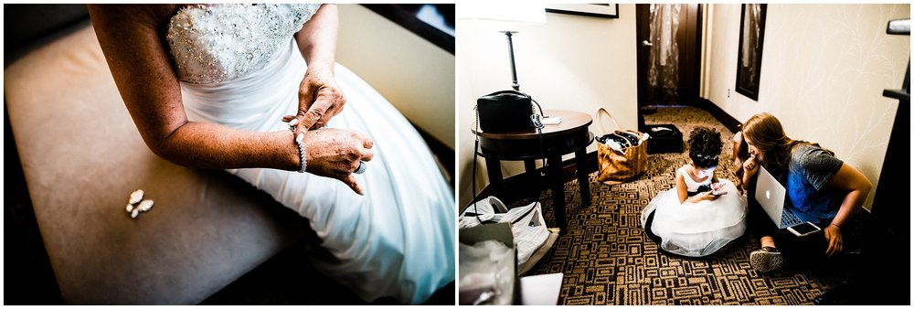 Dr. Young + Kristina | Just Married #kyleepaigephotography_1179.jpg