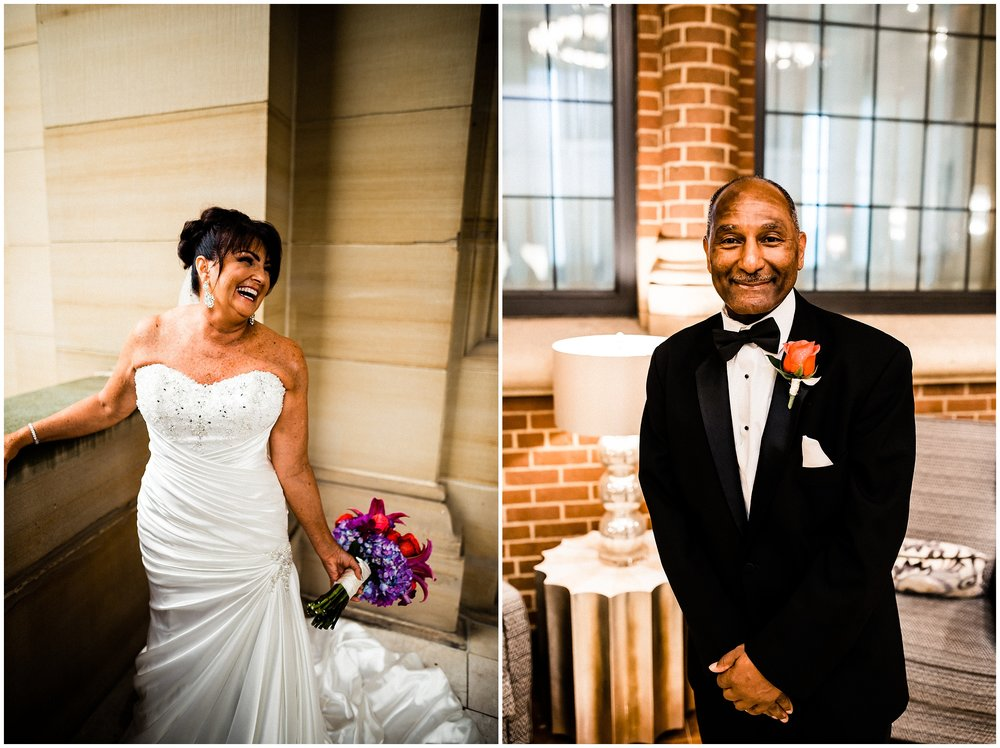 Dr. Young + Kristina | Just Married #kyleepaigephotography_1181.jpg