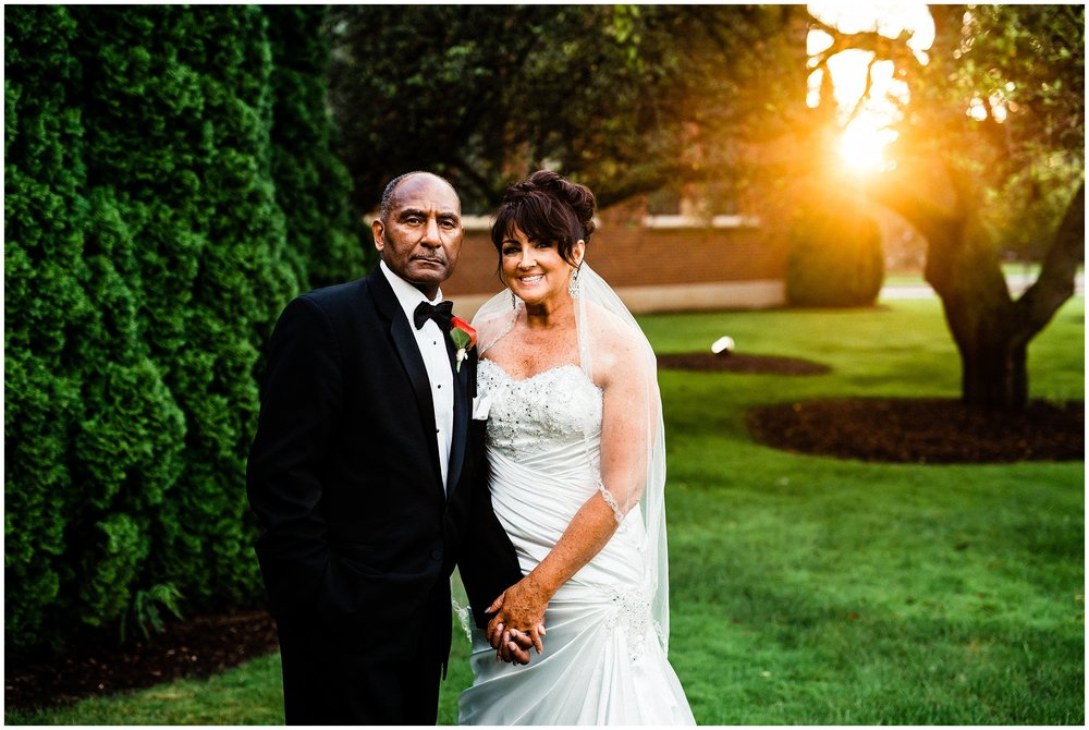 Dr. Young + Kristina | Just Married #kyleepaigephotography_1206.jpg