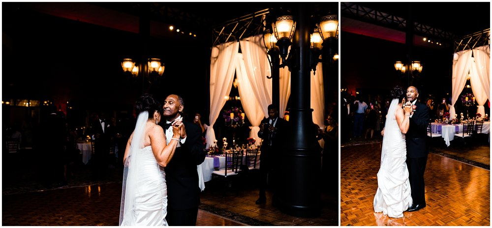 Dr. Young + Kristina | Just Married #kyleepaigephotography_1220.jpg