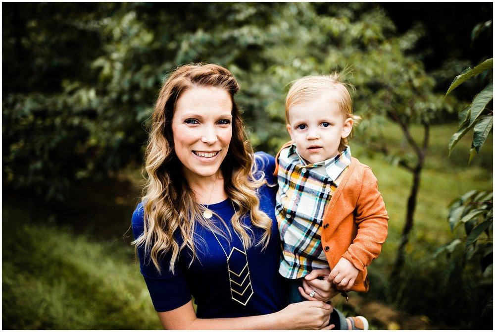 Detmers | Family #kyleepaigephotography_1237.jpg