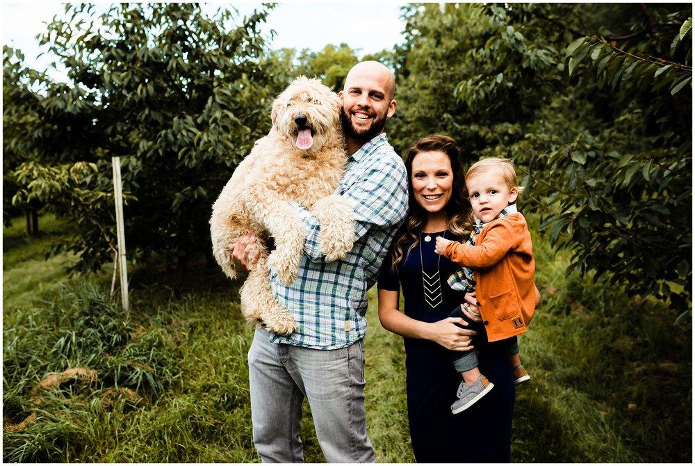 Detmers | Family #kyleepaigephotography_1239.jpg
