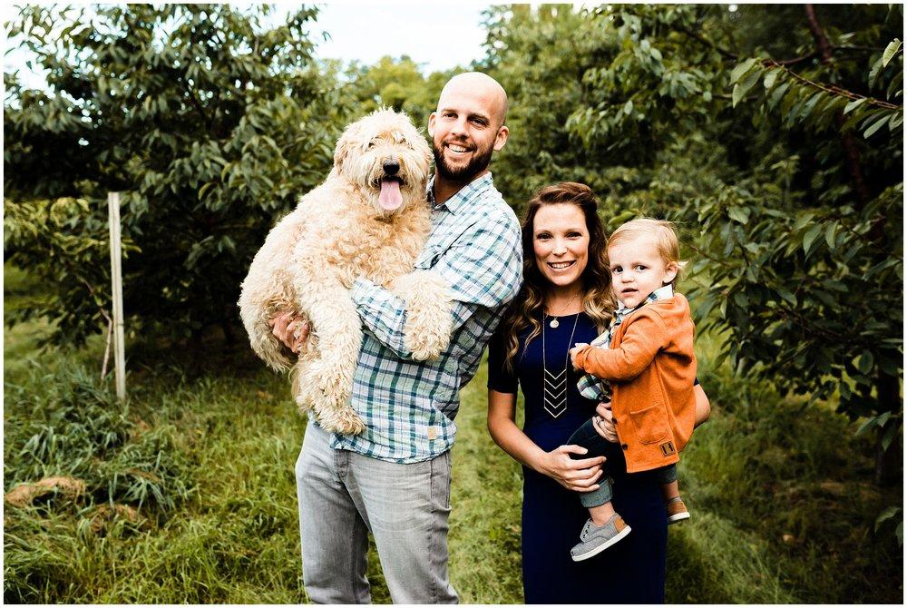 Detmers | Family #kyleepaigephotography_1240.jpg