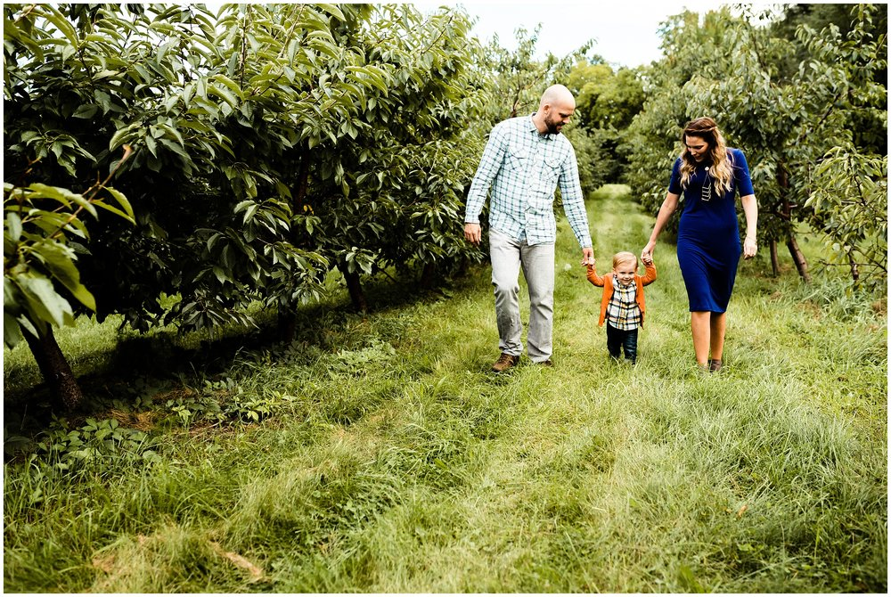 Detmers | Family #kyleepaigephotography_1241.jpg