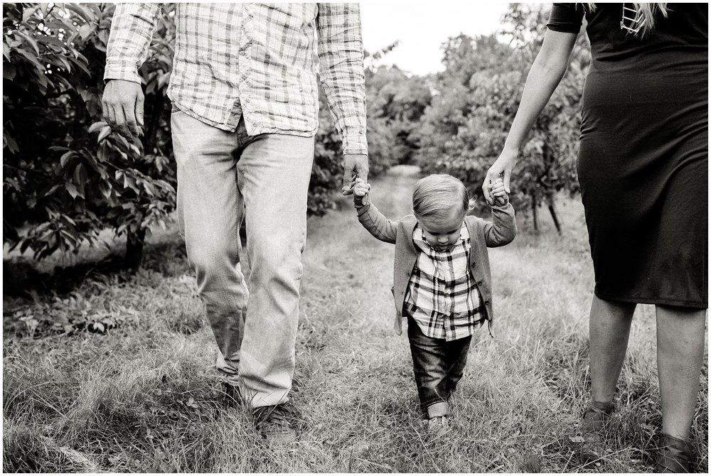 Detmers | Family #kyleepaigephotography_1242.jpg