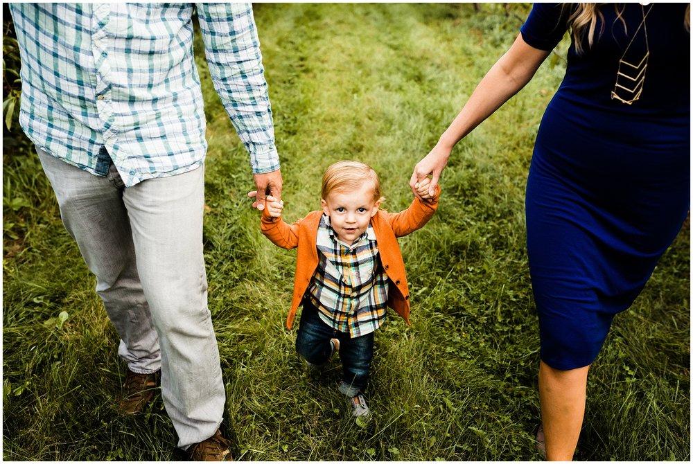 Detmers | Family #kyleepaigephotography_1243.jpg