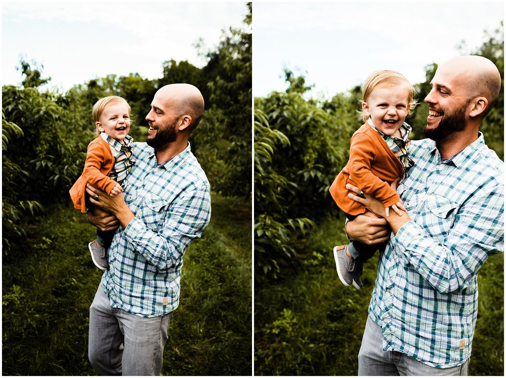 Detmers | Family #kyleepaigephotography_1244.jpg
