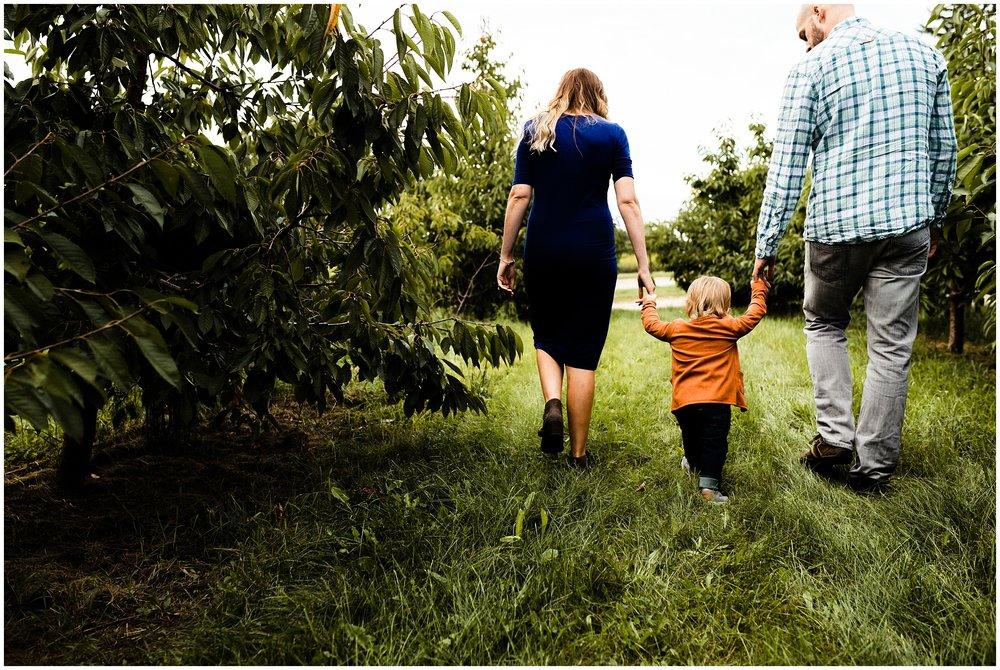 Detmers | Family #kyleepaigephotography_1245.jpg