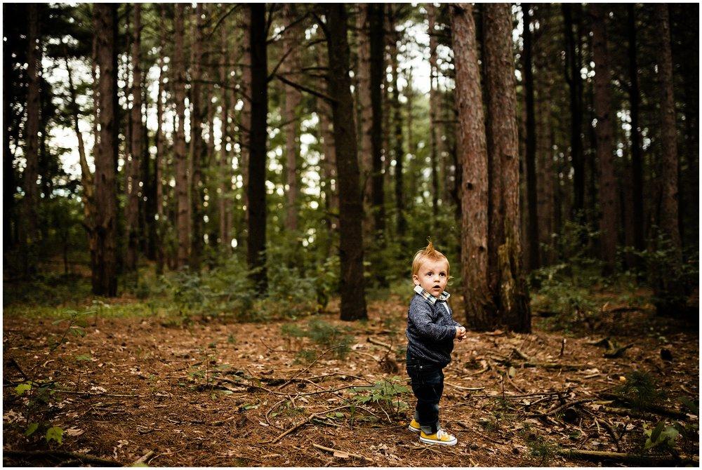 Detmers | Family #kyleepaigephotography_1248.jpg