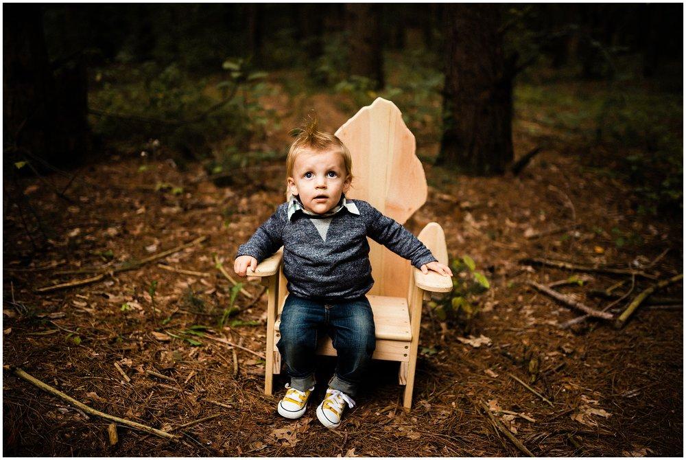 Detmers | Family #kyleepaigephotography_1249.jpg