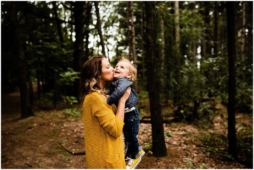 Detmers | Family #kyleepaigephotography_1251.jpg