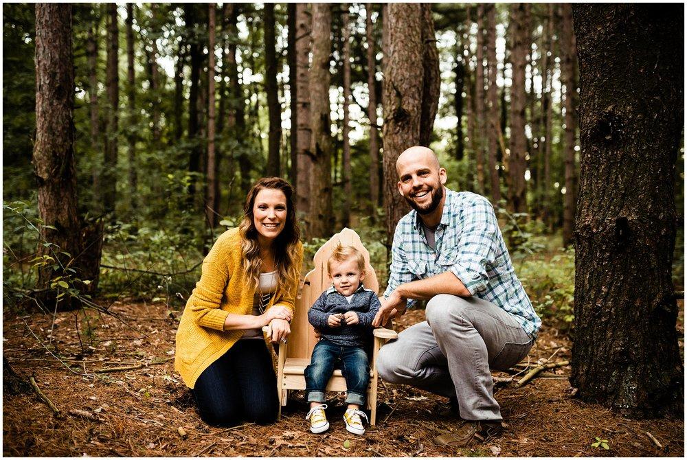 Detmers | Family #kyleepaigephotography_1252.jpg