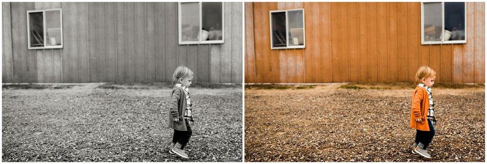 Detmers | Family #kyleepaigephotography_1253.jpg