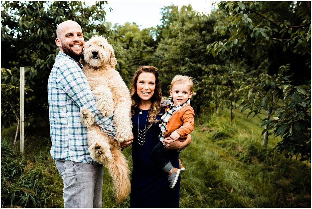 Detmers | Family #kyleepaigephotography_1254.jpg