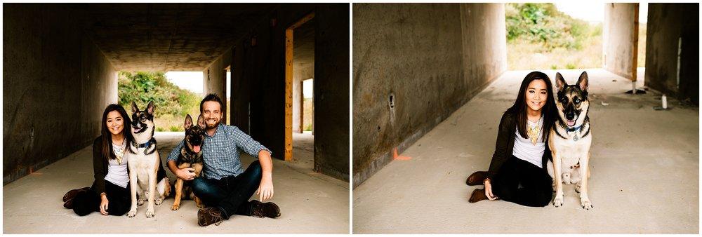 Jordan + Olivia | In Love #kyleepaigephotography_1281.jpg