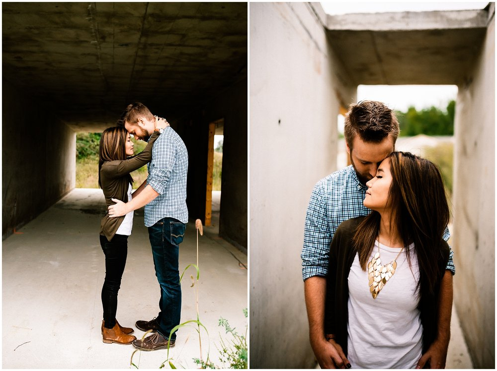 Jordan + Olivia | In Love #kyleepaigephotography_1286.jpg