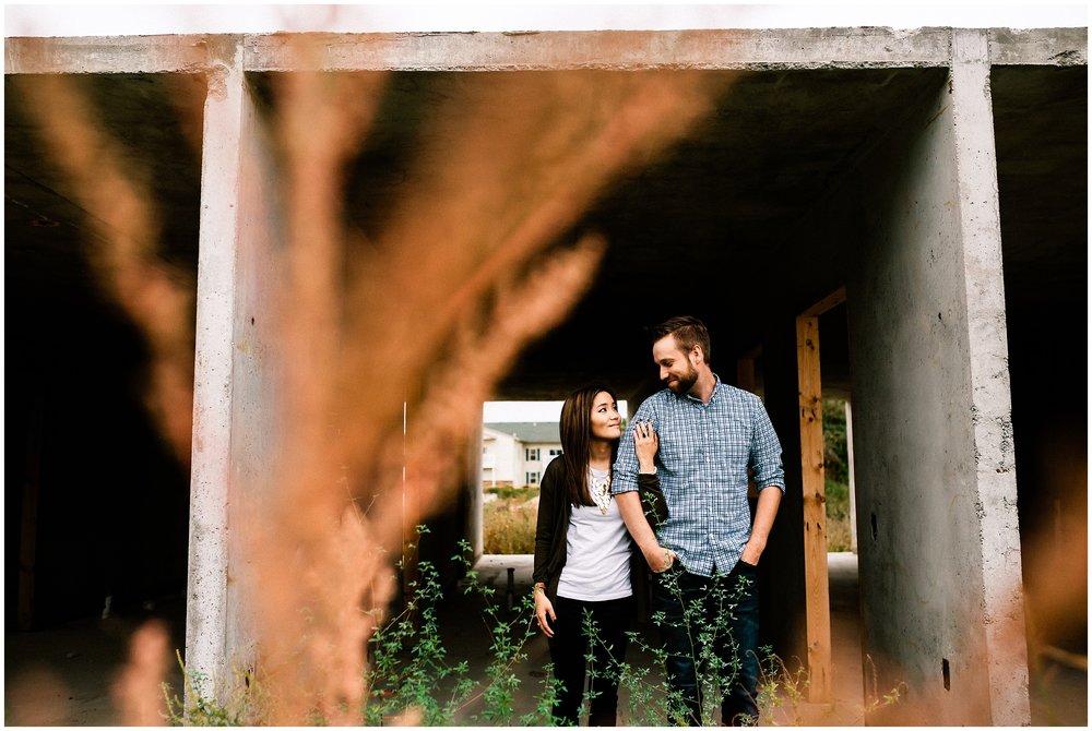 Jordan + Olivia | In Love #kyleepaigephotography_1288.jpg